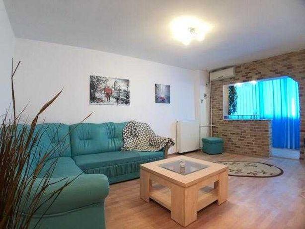 Apartament de inchiriat  Ploiesti, zona Bd Bucuresti