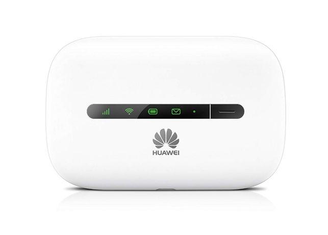 Router Hotspot Huawei E5330Bs-2,, Mobile WiFi