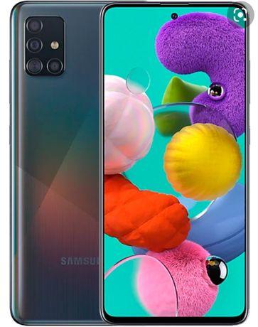 A 51 128gb Samsung