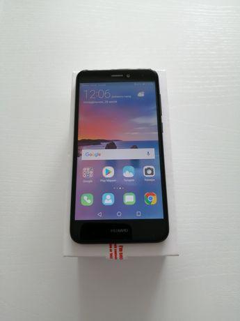 Продам телефон Huawei P8 Lite в отличном состоянии