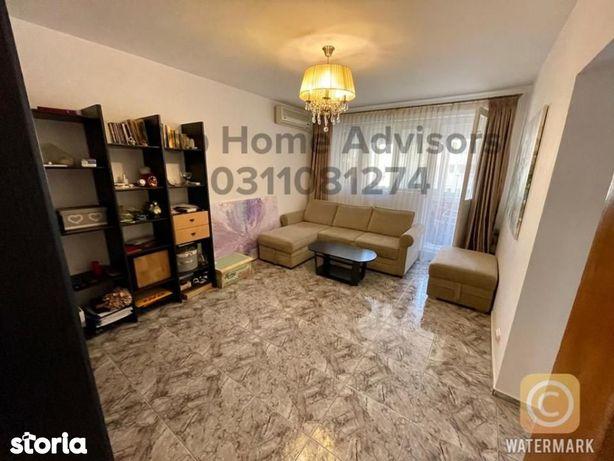 Apartament 2 camere Tineretului- Parc