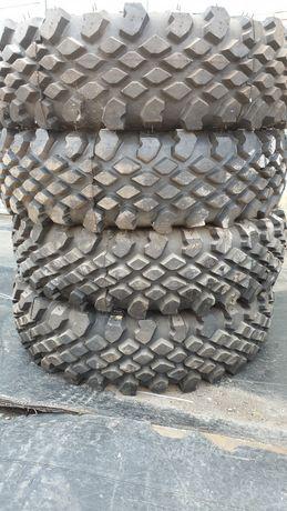 Нови гуми 215 80 16