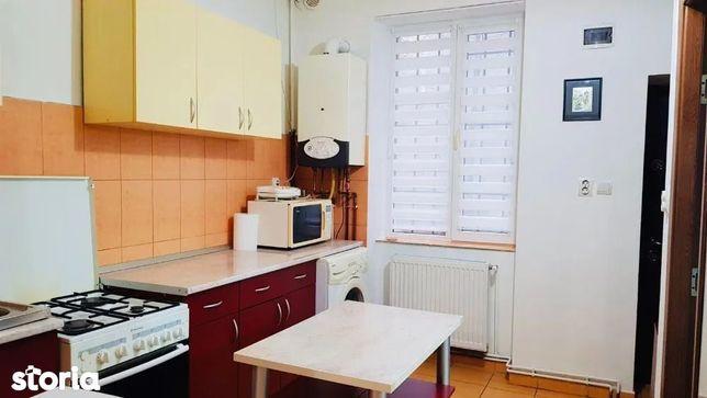 Apartament cu o camera in zona Garii
