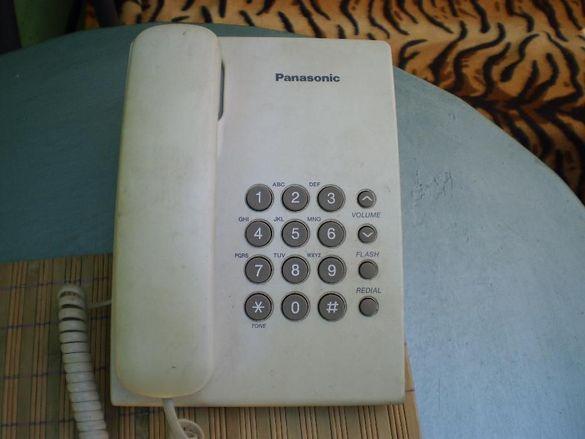 Домашни телефони