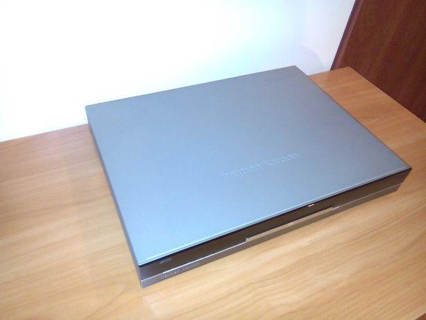 CD и MP3 проигрыватель Harman Kardon HD 970