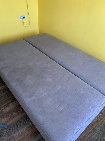 Выездной химчистка мягкой мебели
