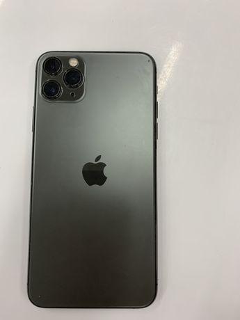 iPhone 11 Pro max идеальный
