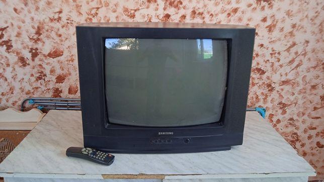 Самсунг телевизор
