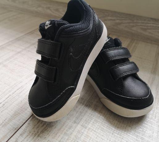 Incaltaminte Nike  nr23.5
