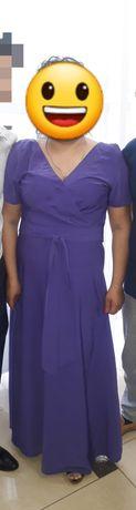 Продаю платье р 48