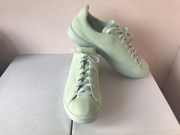 Adidas,Stan Smith,marime 42