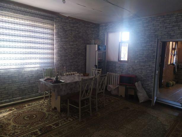 Продается дом Ащыбулаке, ПКСТ Акжол