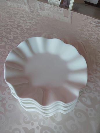 Тарелки дл кухни или зала