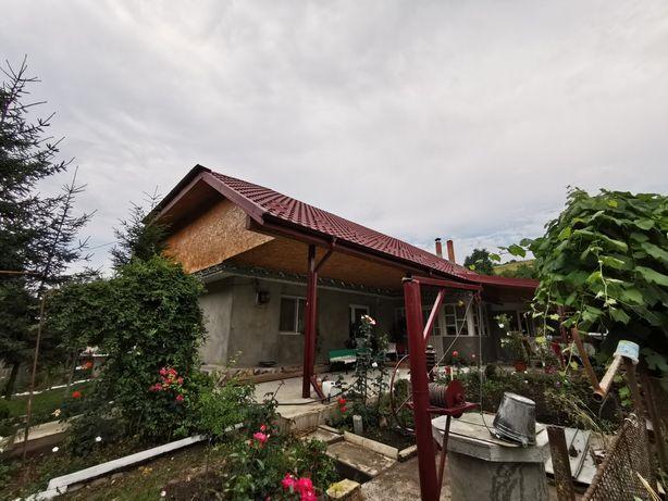 Casa de vânzare Bogdanesti