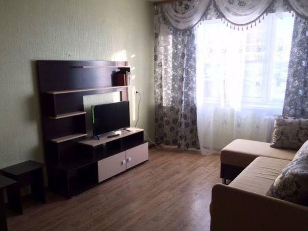 Сдаеться квартира в районе Думан