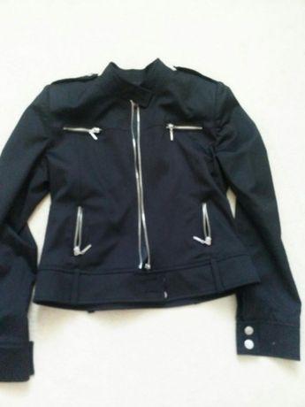 Сатенено яке