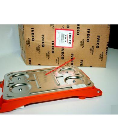 Unitate electronica pentru camioane IVECO cod piesa 504096743, in stoc