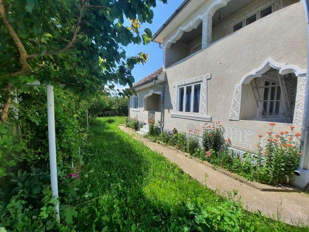 Casa de vanzare Negrilesti