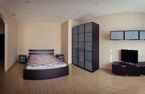 Квартира посуточно на Иманова 44, ЕНУ Жубанова, по часам