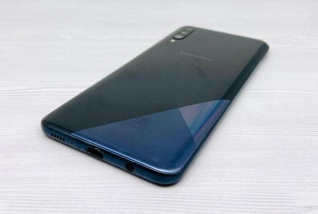 «Рассрочка 0 %» Samsung Galaxy A30s «Ломбард Белый»
