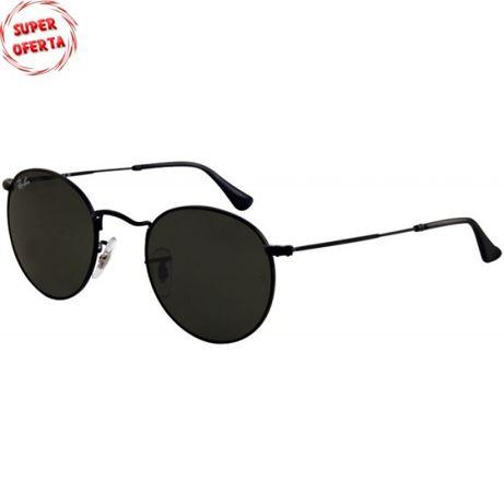 Ochelari de soare Ray-Ban RB2447 002 3N