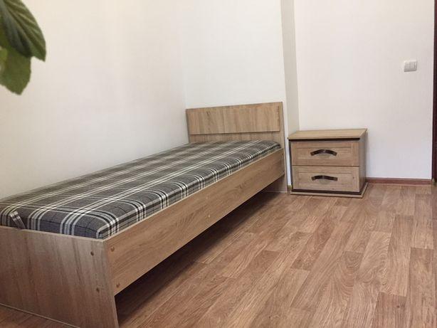 Кровать на заказ! С босплатной доставкой по городу Алматы