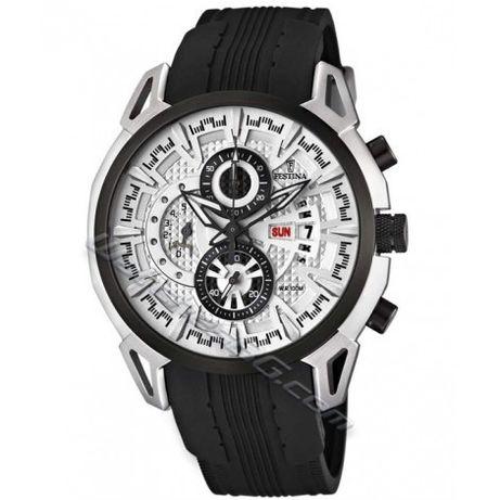 Мъжки часовник Festina f6820