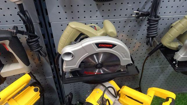 Продажа электро инструментов по низким ценам и очень хорошим качеством