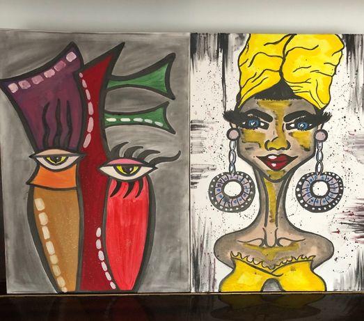 Art картини