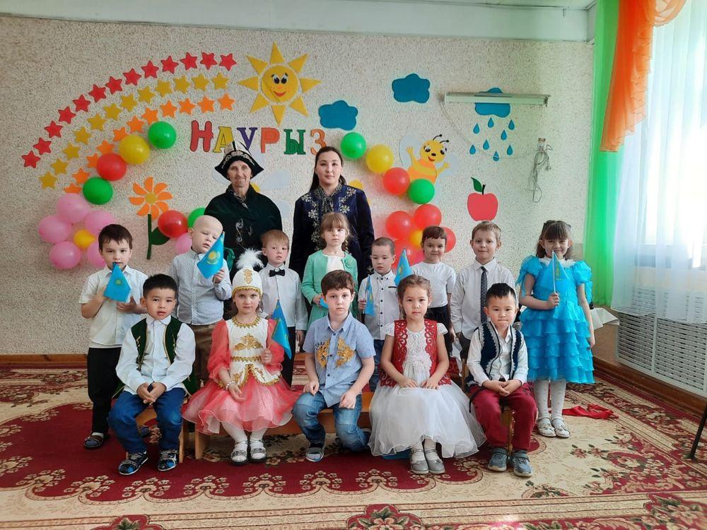 Набор детей в частный детский сад Мир Знаний с 3 до 5 лет по акции!