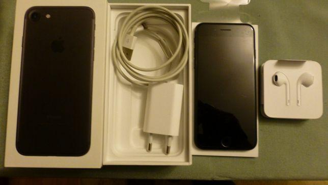 iPhone 7 32GB negru