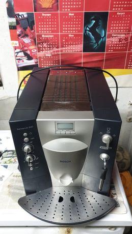 Кафемашина •Bosch• топ състояние