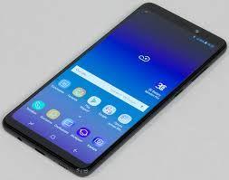Продаю Samsung galaxy A9