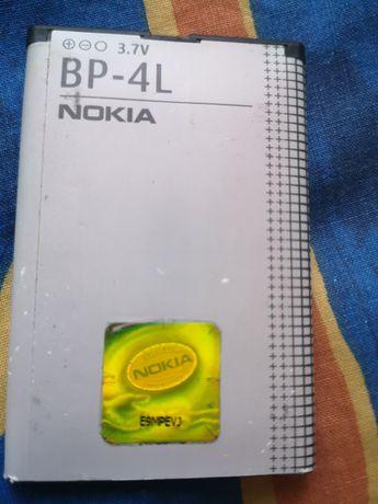BP-4L Nokia baterie