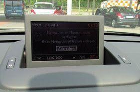 DVD Harta PEUGEOT 308 3008 5008 navigatie WIP COM 3D Connect COM NG4