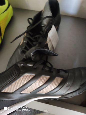 Vând adidași Adidas mărimea 47.5