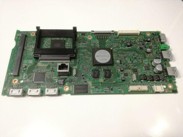 Placa baza tv led sony kdl-50w805b,1-889-202-23,display t500hvf04.0