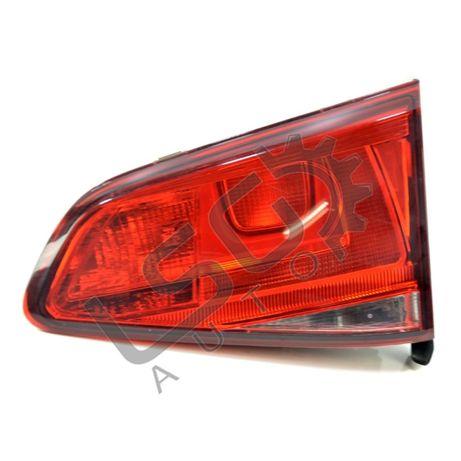 Оригинален десен вътрешен стоп VW GOLF 7 VII ART200309