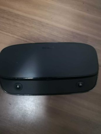 Casca Oculus Rift S VR