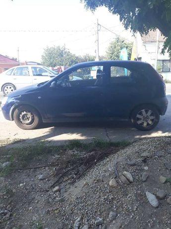 Opel Corsa pentru piese