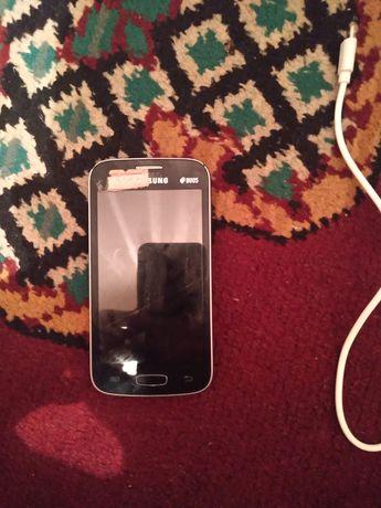 Продам Samsung. S Gt 7262.