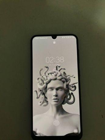 Продам или обменяю на айфон 7