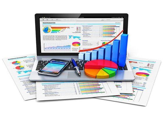 Servicii complete contabilitate/personal calificat, eficienta maxima