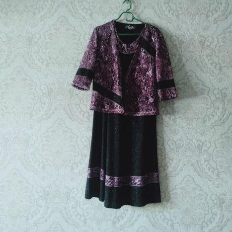 Срочно срочно продам платье с жилеты эдиялный платье