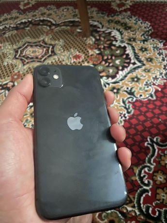 Айфон 11.64гб