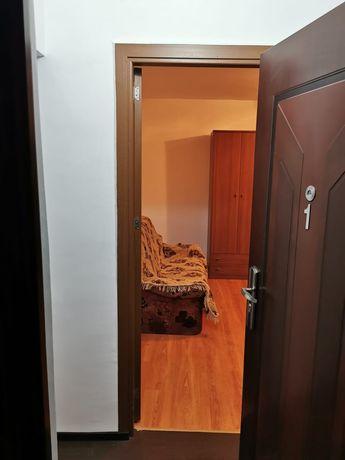 Vand apartament Dorobanti 1