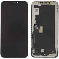 Ecran Display iPhone XS OLED / Ecran iPhone XS NOUUU !!!