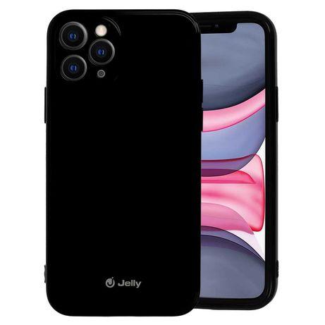Силиконов гръб Jelly case за Iphone, iPhone 11 Pro, iPhone SE 2020