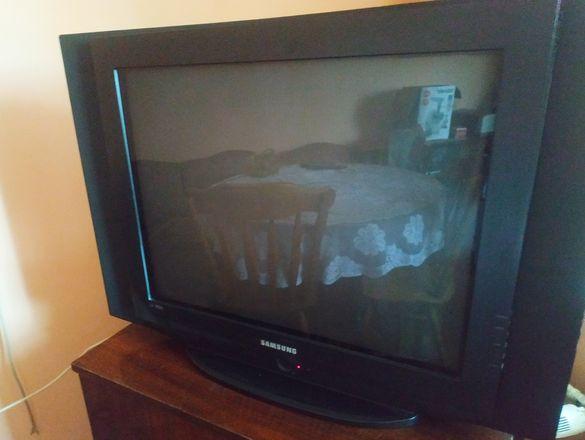Разпродажба на  различни модели работещи телевизори
