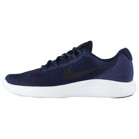 Adidasi Nike Lunarlon Converge Mens Trainers nr. 41 si 43